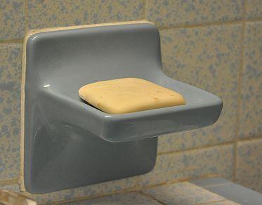 0-soap1