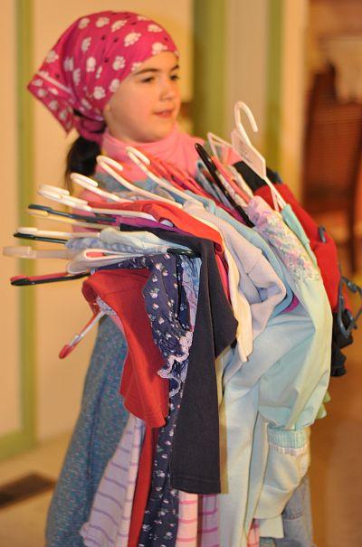 00-laundry5