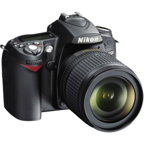 camera24