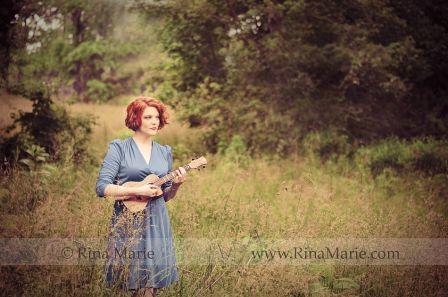 Bowling Green KY Portrait Photographer, Glasgow KY Portrait Photographer, Nashville Tennessee Portrait Photographer, Nashville Tennessee Music Artist Photographer