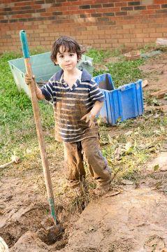 mud puddles-4215